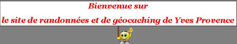 Yves Provence